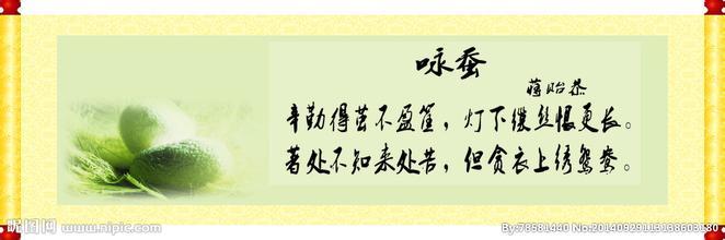 必威电竞官网文化的传承与发展