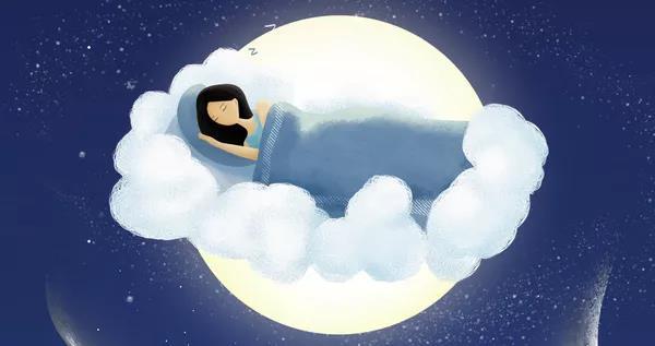 必威体育app网址必威电竞官网丨小睡眠 大享受